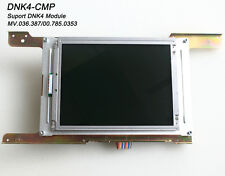"DNK4 Module MV.036.387 00.785.0353 Heidelberg 9.4"" CP Tronic Display Compatible"