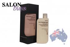 RPR Rejuvenate My Hair Shampoo & Conditioner 300ml Duo