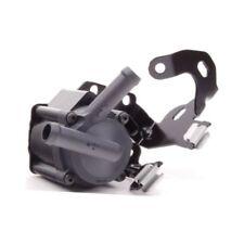 Turbocharger Auxiliary Water Pump Genuine Mini 11537630368 For Mini Cooper 08-15