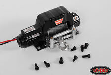 RC4WD 1/10 Warn 9.5cti Winch RC Scale Item RC4Z-S1079