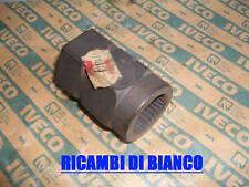 FIAT CAMPAGNOLA AR 76-1107- MANICOTTO BARRE SOSPENSIONE ANT/POST - 1392010