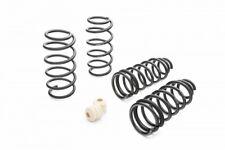 2014-2018 Mazda 3 2.5L Eibach Pro-Kit Performance Lowering Springs 5557.140