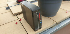 PC Slim ACER Aspire XC600 (Intel Core i7-2600, 500GB, 8GB RAM)