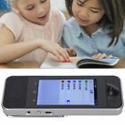 English Chinese Smart Instant Real Languages Real Time Voice Translator Portable