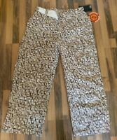 snowboard trousers size XL BILLABONG, London #187