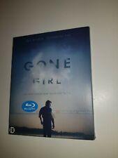 Blu-ray - Gone Girl