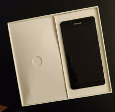 Microsoft Lumia 950 – 32GB – Bianco