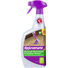 Rejuvenate  Grout and Tile Cleaner  32