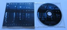 Bruce Hornsby - Harbour Lights - MAXI CD