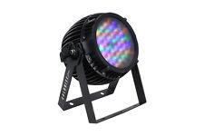 Blizzard Lighting Colorise ZOOM 10 to 40 degrees 36X3 watt R/G/B/A/W  MAKE OFFER