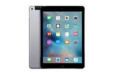 Apple iPad Air 32GB Wi-Fi + Cellular 4G LTE (A1475)