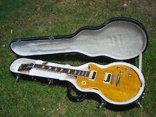 2010 Gibson Les Paul Slash Appetite For Destruction Flametop