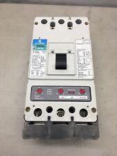 CKH3400F Challenger Circuit Breaker with CKT3150T Trip Unit 150A