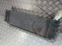 Mercedes-Benz Sprinter 2006 To 2013 Turbo Intercooler