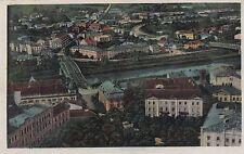 Przemysl Premissel AK 1924 Totalansicht Polen Polska 1708156