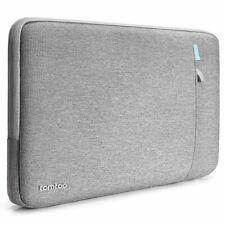 Apple MacBook Pro 16 Premium Shockproof Spill Resistant Laptop Tablet Bag Case