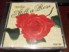 Pocket Songs Karaoke Disc Pscdg 1309 Aretha Franklin Cd+G Multiplex