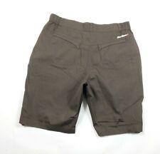 Peter Storm Cotton Shorts Size 12 W31