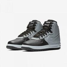 Nike  Lunar Force 1 '18 Leather Air Force boots trainers Box Has  No Lid