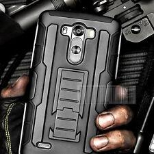 Outdoor Handy Tasche Panzerglas Cover Silikon Schutz Hülle Etui Case Bumper