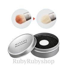 [Missha] Brush Cleaner [Rubyrubystore]