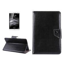 Schutzhülle für ASUS Nexus 7 (2012) schwarz Schutzcase