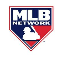 2021 Topps Now MLB Network Top 100 Players Pick Your Card Complete Your Set