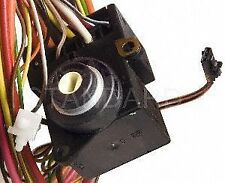 Standard Motor Products US317 Ignition Switch