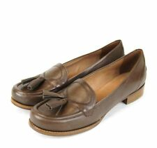 25da3c7731b Bottega Veneta Women s Flats and Oxfords for sale