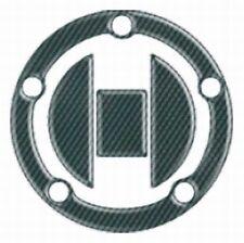 Adesivo Protezione Tappo Serbatoio Effetto Carbonio PRINT PTGS-SUZUKI DAL 2003