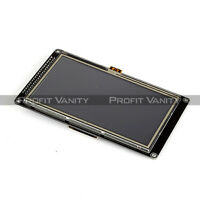 "SainSmart 4,3"" Inch TFT LCD Touch Panel For Arduino DUE MEGA2560 R3 Raspberry Pi"