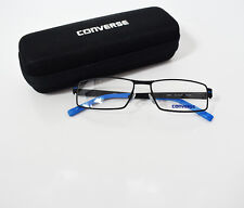 Converse Full Rim Men Glasses Spectacles Q006