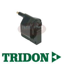 Tridon Ignition Coil Holden Commodore VN-VT 5L V8 1989-1999 TIC123