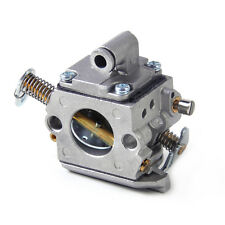 NEW Carburetor Carb For STIHL CHAIN SAW 017 MS170 018 MS180
