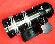 Schneider 80-240mm f4 Tele-Variogon Nikon Non-Ai mount  #9910433