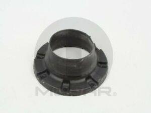 Mopar 52089341AF Spring Insulator