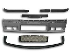 M3 Look Bumper for BMW E36 - Saloon Compact Coupe Cabrio Touring