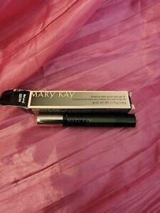 Mary Kay NATURAL Tinted Lip Balm NIB Expired