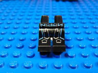LEGO-MINIFIGURES SERIES [15] X 1 LEGS FOR THE LASER MECH FROM SERIES 15 PARTS