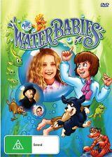 WATERBABIES - C LASSIC KIDS  NEW & SEALED DVD