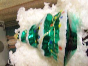 POLONAISE CHRISTMAS TREE AP 461 ORNAMENT
