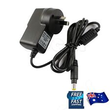 Power Supply adaptor for makita 18v battery radio BMR102 BMR100W MP3 240 AU Plug