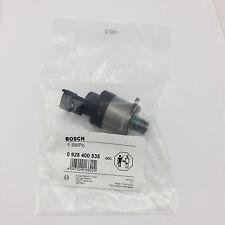 OEM Fuel Pressure Regulator for 01-04 Chevy GMC Duramax Diesel LB7 0928400535