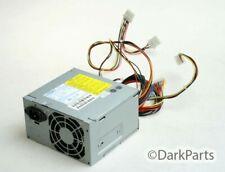 Liteon PS-5121-6H1 Power Supply HP 0950-3975 PSU