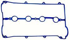 Rocker Cover Gasket For Mazda MX-5 II (NB) 1.8 16V (2000-2005) JN775