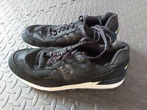 Saucony Sneaker Jazz Größe 45 - Neu Sportschuhe - Freizeitschuhe Herren