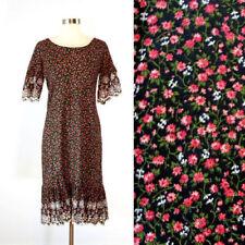 b26b4e6bacb2 Sears Vintage Dresses for Women for sale