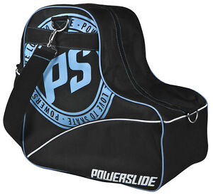 Powerslide Skate Bag 2 Inline Skate und Schlittschuh Tasche NEU