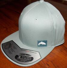 Simms Fishing Products Trucker Hat in  Smoke color  NEW with FREE SHIPPING