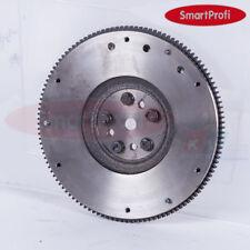 Smart fortwo 451 62KW / 72KW / 75KW Schwungscheibe Schwungrad NEU